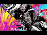 Sailor &amp I - Black Swan (Maceo Plex Remix)