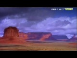 Dance 2 Trance - Power Of American Natives 98 (169) HQ