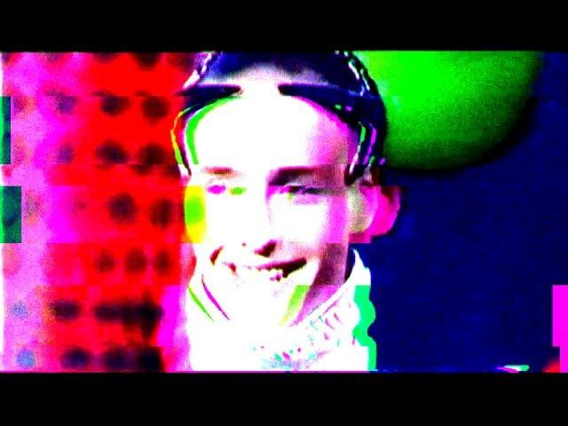 Vitas - 7 t h E l e m e n t (Polygon Dream Remix)