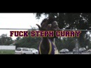 Lil Boom - Fuck Steph Curry (Official Music Video)