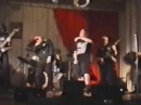 BREDOR Live in Makeevka 1997