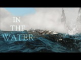 In the Water  Black Sails 400+ subs