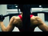 Lee Jin Won - Asian Fitness Girl Motivation (FitABS)