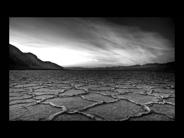 Kryptic Minds - Hybrid (Biome Remix)