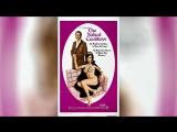 Голая графиня (1971) | Die nackte Gr