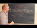 Organik Kimya Alkenlerin Özellikleri Yapısı ve Adlandırılması
