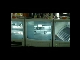 Реклама (MTV3 Финляндия, 27.07.2006) Superman Returns, Dressmann, F1 Helsinki City GP, Always, Peugeot, Lotto, Persil, Rexona