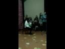 Таран Аня Музика рідного дому