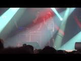 Pandora  Trust Me (Live, 2012)