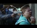 Борьба с подростковой преступностью два ствола дваствола popoze