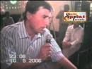 Aman Kadyrow - Suwa geledir [2006] Toy aydymy