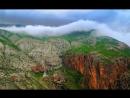 Azerbaijan Shahdag National Park Шахдагский национальный парк