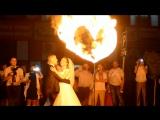 2016 Наше весілля кліп