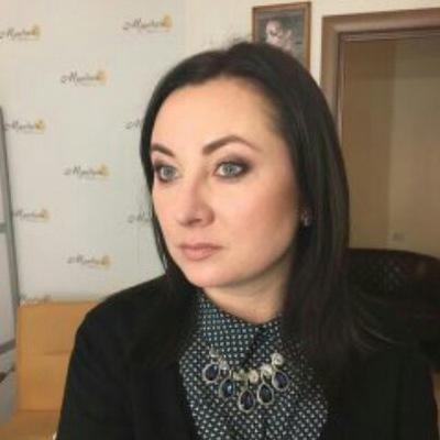 Tatjana Voronova