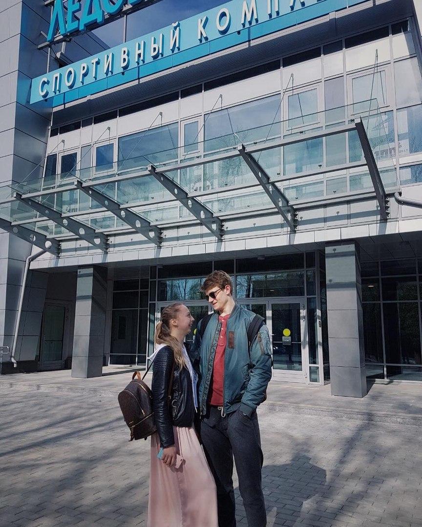 Александра Бойкова-Дмитрий Козловский - Страница 3 2ianP7Kp0R0