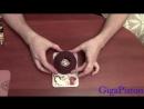 Как сделать точильный станок из жесткого диска в домашних условиях своими руками