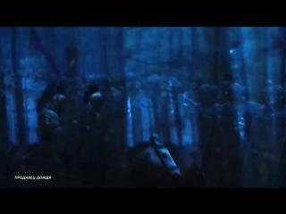 ЛЕГИОН - LEGION- Би-2, Ария, IceCreamoff, BY Effect, [HD]
