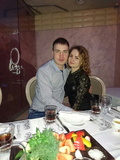 Санёк Сильченко