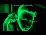 Webcam Toy под музыку MLG - Big Boss (Doctrine Remix). Picrolla