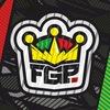 FGP service™