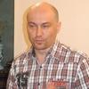 Sergey Sumin