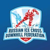 Федерация скоростного спуска на коньках