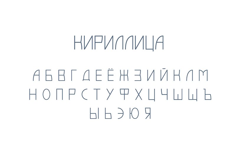 Download Mountain font (typeface)