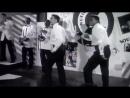 London Boys - Sweet Soul Music
