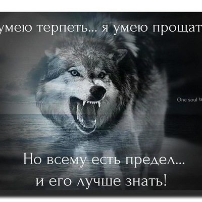 Василь Мельник