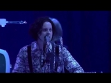 Jack White at Bonnaroo 2014 - A warning to anybody who has something better to do