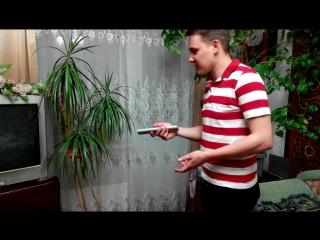 дмитриченко 1