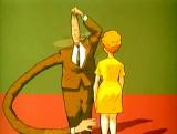 Как заняться любовью с женщиной (Билл Плимптон) 1995