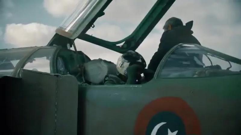 Пропагандистский ролик ЛНА