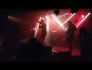 Are We Dead - Bags and Tabs @ Live at Levontin 7 - Tel Aviv, Israel - 10.02.17
