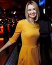Ксения Ласанкина фото #3