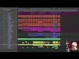 FaderPro  Tech House Masterclass w D.Ramirez 16