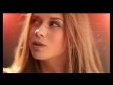 Лавика - Счастье цвета платины 720р