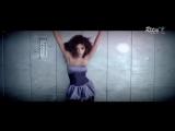 MYRIAM FARES - Ghmorni 1080p