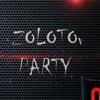 ZOLOTOv PARTY - программа Дениса Золотова