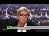 Эксперты о теракте в Париже_ Правительство потерпело полное фиаско