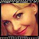 Оксана Каримская фото #34