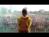 GAVR ВФК 2016 Flo Rida feat. Kesha - Right Round (Beatbox Cover)
