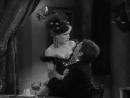 Доктор Джекилл и мистер Хайд.1931