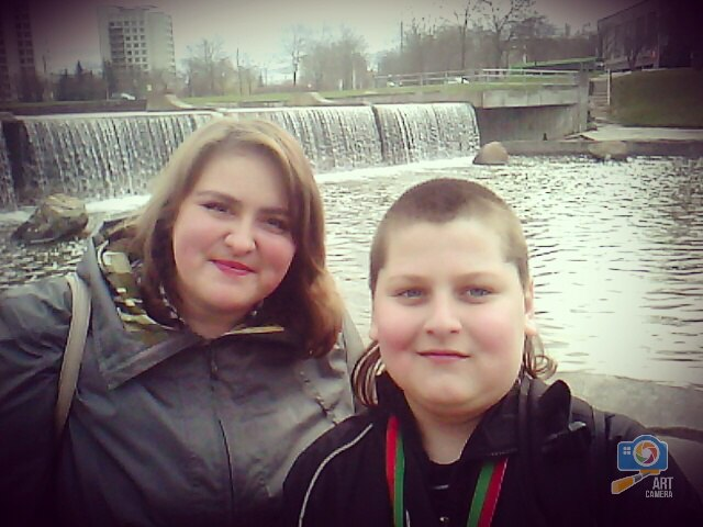 Даниил Коробко-Савчиц | Минск