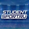 Studentsport.ru