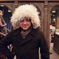 Алексей Ванюков