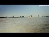 La Fuente - Matador (Official Music Video)