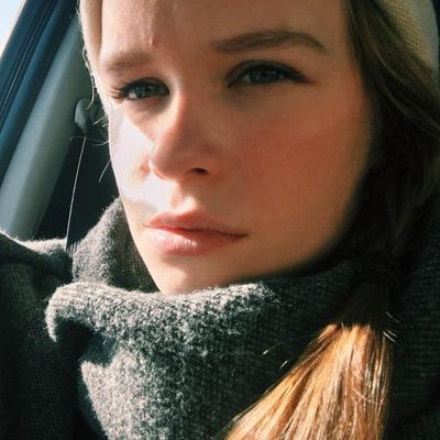 Valentina Brig
