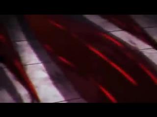 ★Tokyo Ghoul amv HD Токийский гуль амв клип★Surrender★