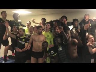 Чемпионы vk.com/uefa_fans